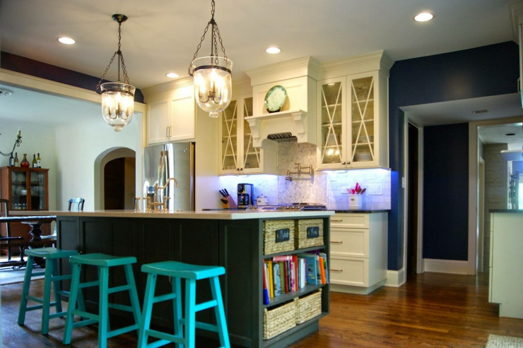 Chicago Kitchen Remodeling Contractor   Serving Chicagoland